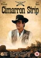 Cimarron (1ª Temporada) (Cimarron Strip (Season 1))