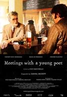 Encontros com um Jovem Poeta (Meetings with a Young Poet)