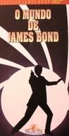 O Mundo de James Bond