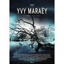 Yvy Maraey, Tierra sin Mal - Poster / Capa / Cartaz - Oficial 1