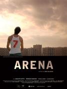 Arena (Arena)