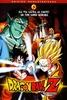 Dragon Ball Z 9: A Batalha nos Dois Mundos