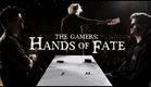 Hands of Fate Teaser Trailer