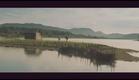 Corn Island - Official Trailer [HD] 2014