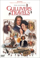 As Viagens de Gulliver (Gulliver's Travels)