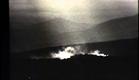 Landscape (for Manon) - Peter Hutton (1987)