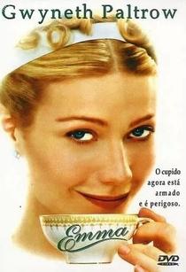 Emma - Poster / Capa / Cartaz - Oficial 7