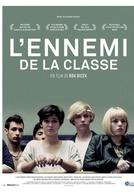 O Inimigo da Classe