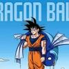 Contagem de Mortos de Dragon Ball através de ilustrações
