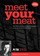 Conheça Sua Carne (Meet Your Meat )