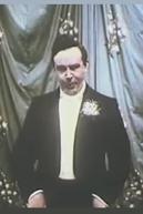 Questions indiscrètes (Félix Mayol, Questions indiscrètes)