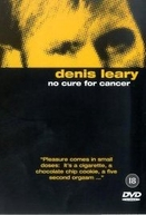 Denis Leary: No Cure for Cancer (Denis Leary: No Cure for Cancer)