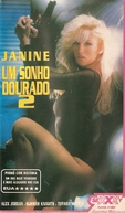 Janine - Um Sonho Dourado 2 (Blonde Justice: Part 2)