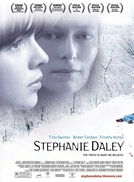 Despertar de Um Crime (Stephanie Daley)