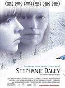 Despertar de Um Crime (Stephanie Daley)