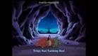 [Pokemon Darkay] Um dia de Slowking.avi