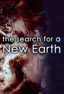 The Search for a New Earth (The Search for a New Earth)