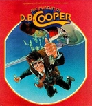 A Perseguição (The Pursuit of D.B. Cooper)