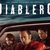 Diablero (Netflix) - Resenha - Meta Galaxia