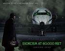 Exorcism at 60,000 Feet (Exorcism at 60,000 Feet)
