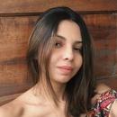 Karoline Xavier
