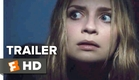The Hoarder Official Trailer 1 (2016) - Mischa Barton, Robert Knepper Movie HD