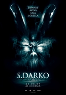 S. Darko - Um Conto de Donnie Darko (S. Darko)