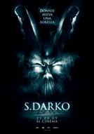 S. Darko - Um Conto de Donnie Darko