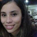 Gabriela Sales