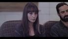 Dead Awake (2016) Trailer