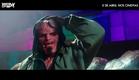 Hellboy - Trailer Oficial Dublado