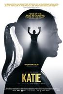 Katie (Katie)