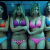 "REVIEW: ""Spring Breakers"" (Harmony Korine)"