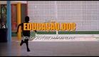 Educação.doc | Teaser Oficial