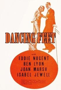 Eu Quero É Dançar - Poster / Capa / Cartaz - Oficial 1