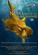 NAYA: A Lenda do Golfinho Dourado (NAYA: Legend of the Golden Dolphin)