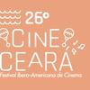 26º Cine Ceará: Primeiro final e semana | Cenas de Cinema