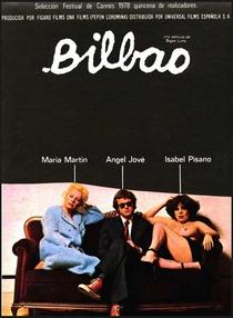 Bilbao - Poster / Capa / Cartaz - Oficial 2