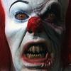 """Remake de """"It: A obra prima do medo"""" ganha novidades."""