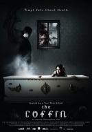 O Caixão (The Coffin)