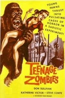 Teenage Zombies (Teenage Zombies)