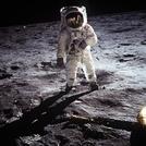 Teoria da conspiração - Nós pousamos na lua? (Conspiracy Theory: DID WE LAND ON THE MOON?)