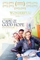Cabo da Boa Esperança (Cape of Good Hope)