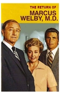 A Volta de Marcus Welby (The Return of Marcus Welby, M.D.)