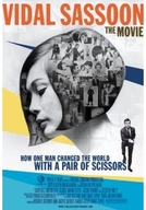 Vidal Sassoon: O Filme (Vidal Sassoon: The Movie)