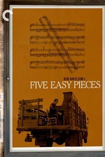 Cada Um Vive Como Quer - Poster / Capa / Cartaz - Oficial 1