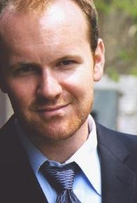 Andrew Musselman