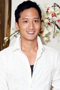 Vince Kao