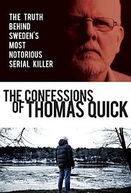 The Confessions of Thomas Quick (The Confessions of Thomas Quick)