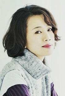 Makiko Watanabe (I) - Poster / Capa / Cartaz - Oficial 1